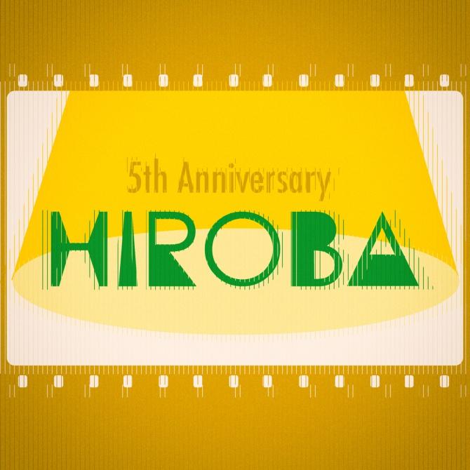 hiroba5th-2